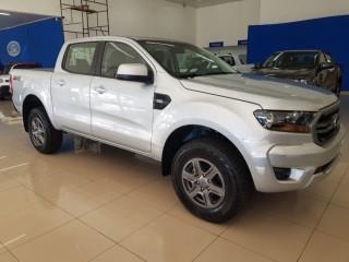 Veículo: Ford - Ranger - 2.2 XLS 4X4 AUT em Ribeirão Preto