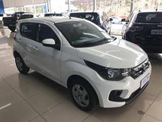 Veículo: Fiat - Mobi - LIKE 1.0 em Ribeirão Preto