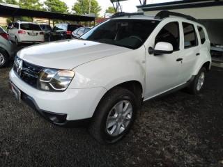Veículo: Renault - Duster -  em Bebedouro