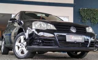 Veículo: Volkswagen - Golf -  em Bebedouro