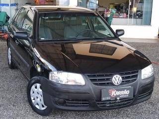 Veículo: Volkswagen - Gol G4 -  em Bebedouro
