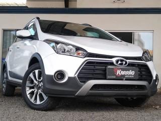 Veículo: Hyundai - HB 20 -  em Bebedouro