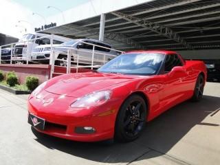 Corvette 6.2 GRAND SPORT LS3 CUPÊ V8 GASOLINA 2P MANUAL