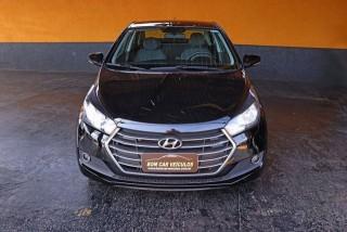Veículo: Hyundai - HB 20 Sedan - 1.6 COMFORT STYLE 16V em Ribeirão Preto