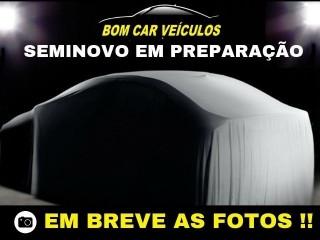Veículo: Chevrolet (GM) - Cruze - 1.8 LTZ 16V em Ribeirão Preto