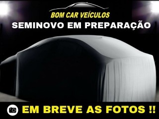 Veículo: Citroen - C3 - 1.5 TENDANCE 8V em Ribeirão Preto