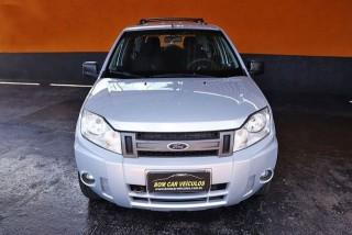 Veículo: Ford - EcoSport - 1.6 XLT FREESTYLE 8V em Ribeirão Preto