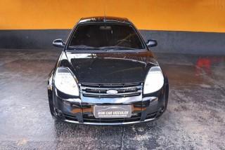 Veículo: Ford - Ka - 1.0 MPI 8V em Ribeirão Preto