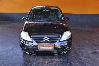 Veículo: Citroen - C3 - 1.4 I GLX 8V em Ribeirão Preto