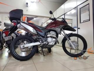 Veículo: Honda - XRE - 300 em Ribeirão Preto