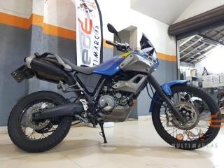 Veículo: Yamaha - Teneré - XT 660 Z Tenere em Ribeirão Preto