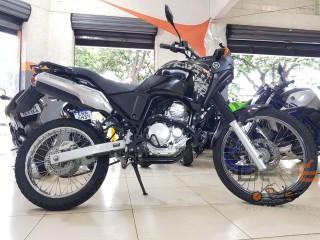 Veículo: Yamaha - Drag Star - Xtz 250 Tenere em Ribeirão Preto