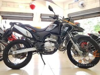 Veículo: Honda - XRE - 300 Adventure em Ribeirão Preto