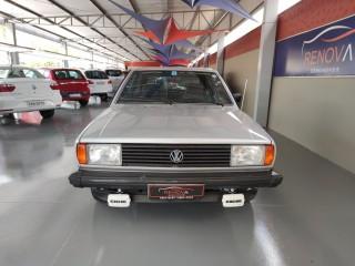 Veículo: Volkswagen - Gol - 1.6 PLUS 8V em Cravinhos