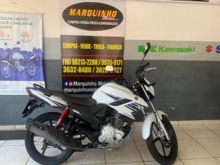 Veículo: Yamaha - Fazer - 150 SE em Ribeirão Preto