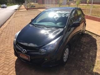 Veículo: Hyundai - HB 20 - 1.6 COMFORT PLUS  em Ribeirão Preto
