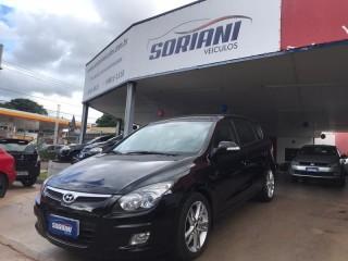 Veículo: Hyundai - I 30 -  em Ribeirão Preto