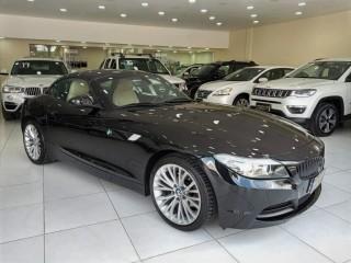 Veículo: BMW - Z4 - Roadster SDrive 23i 2.5 Impecável Apenas 26.000 Km em Ribeirão Preto