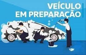 Veículo: Nissan - Kicks - SL 1.6 em Ribeirão Preto