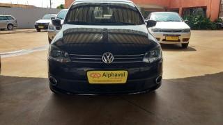 Veículo: Volkswagen - Fox - 1.0 MI 8V FLEX 4P MANUAL em Bebedouro