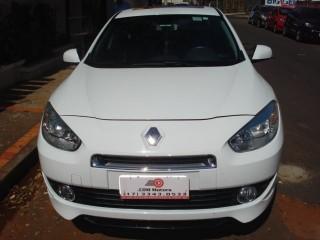 Veículo: Renault - Fluence - 2.0 GT LINE 16V FLEX 4P AUTOMÁTICO em Bebedouro