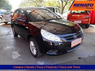 Veículo: Jac - J3 - 1.4 16V GASOLINA 4P MANUAL em Ribeirão Preto