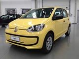 Lançamento Volkswagen Up! chega com preço inicial de R$ 26.900