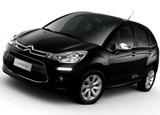 Novo C3: foi eleito o melhor hatch compacto premium do ano