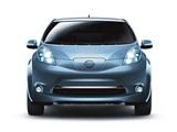 Carro Elétrico: Nissan Leaf bate recorde de vendas na Europa ano passado