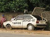 Dicas para vender seu carro usado