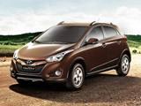 Hyundai vai dar garantia de 6 anos mesmo se o brasil não for campeão da copa