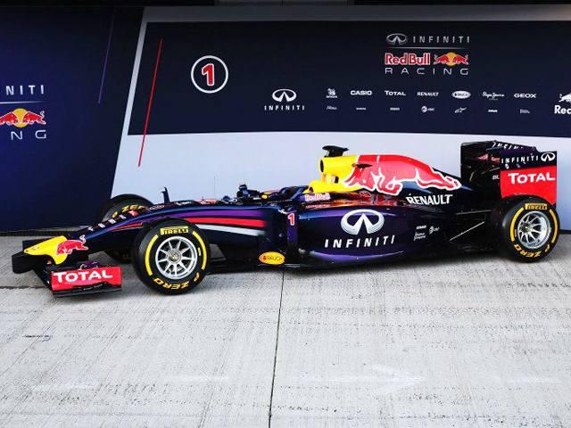 carro-formula1-2014-rbr