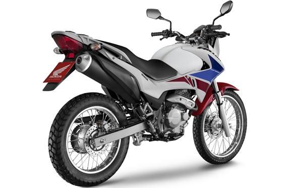 honda-falcon-400i-special-edition