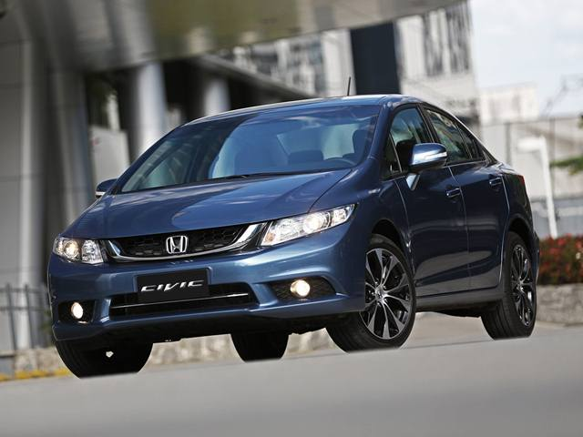 honda-civic-2015