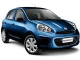 Produzido no Brasil, Nissan March Active chega como opção mais barata da marca