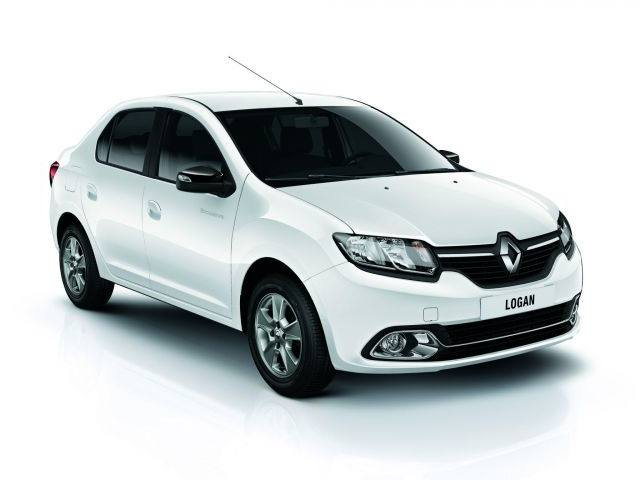 renault-logan-exclusive-2015