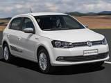 Volkswagen lança Gol Rock in Rio