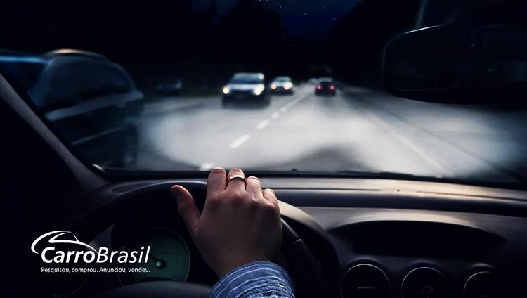 dirigir-noite