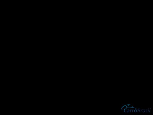 Mais detalhes do Volkswagen SpaceFox  SPACEFOX  1.6 MI TREND 8V FLEX 4P MANUAL Flex