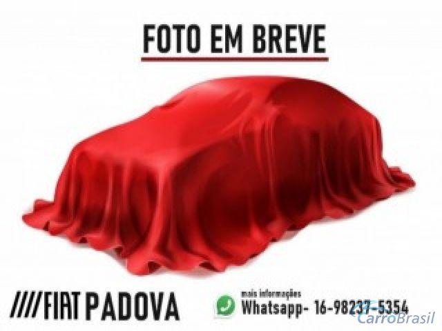 Mais detalhes do Chevrolet (GM) Prisma lt Flex