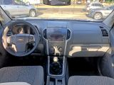 Auto Vargas | S-10 2.4 LT CD 4P MANUAL 12/13 - foto 9