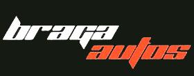 Mostrar Todos os Veículos de Braga Autos