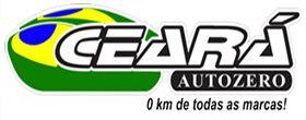 Mostrar Todos os Veículos de Ceará Autozero