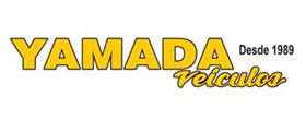 Mostrar Todos os Veículos de Yamada Veículos