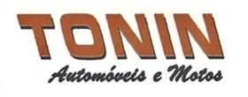 Mostrar Todos os Veículos de Tonin Automóveis