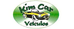 Mostrar Todos os Veículos de Kim Car Veículos