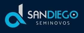 Mostrar Todos os Veículos de Sandiego Seminovos