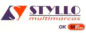 Mostrar Todos os Veículos de Styllo Multimarcas