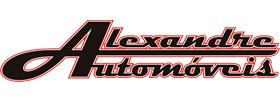 Mostrar Todos os Veículos de Alexandre Automoveis