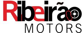 Mostrar Todos os Veículos de Ribeirão Motors
